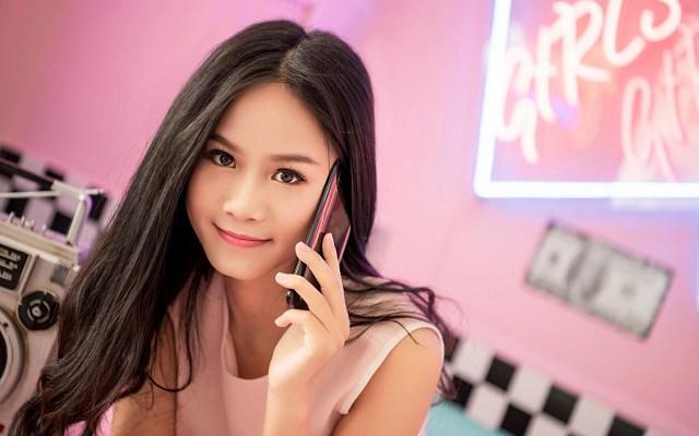 2018年搭载高通骁龙450手机推荐大全 骁龙450手机有哪些?