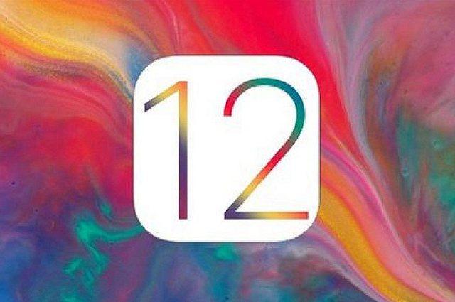 iOS12公测3正式发布:修复Bug提升稳定性
