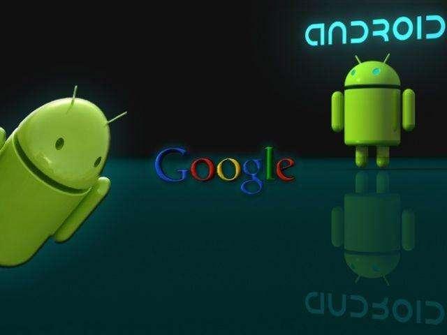 谷歌CEO:因为欧盟的处罚 Android可能无法保持免费