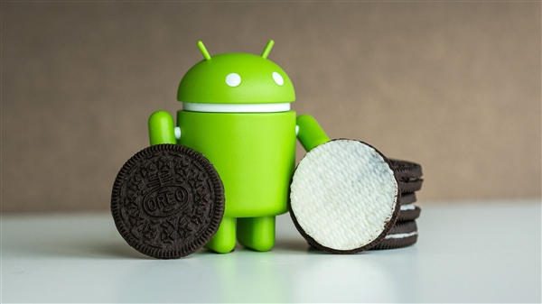 谷歌悄然准备Fuchsia:要取代安卓、Chrome OS