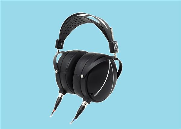 新版Audeze LCD-2耳机发布:封闭式腔体