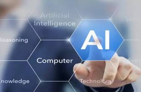 谷歌发布多款AI工具:帮大众更好地利用人工智能