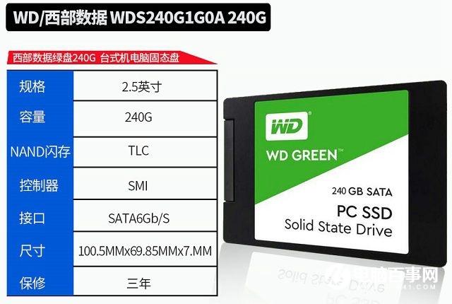 4000-5000的i5主机配置推荐 甜品级游戏装机方案