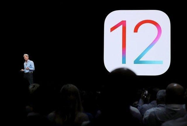iTunes降级提示未能更新iPhone发生未知错误3194的解决办法