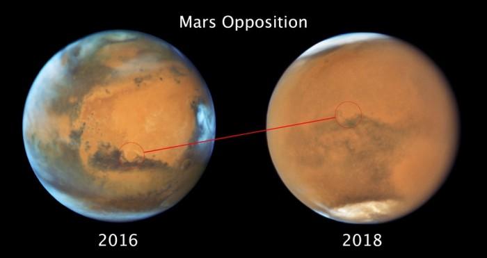 mars-saturn-opposition-images-7.jpg