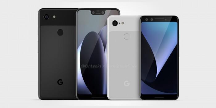 谷歌配件Pixel Stand曝光 疑似为Pixel 3/3 XL无线充电器