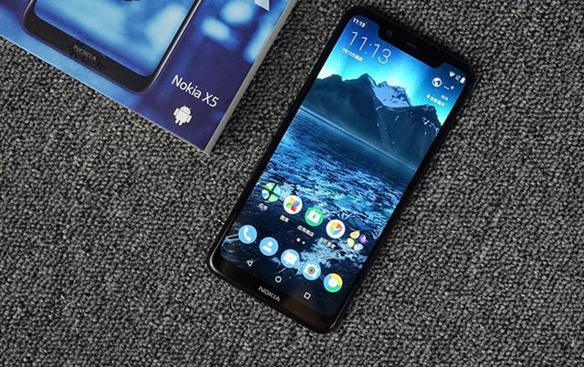 七月发布的手机有哪些 2018年7月发布的手机推荐大全