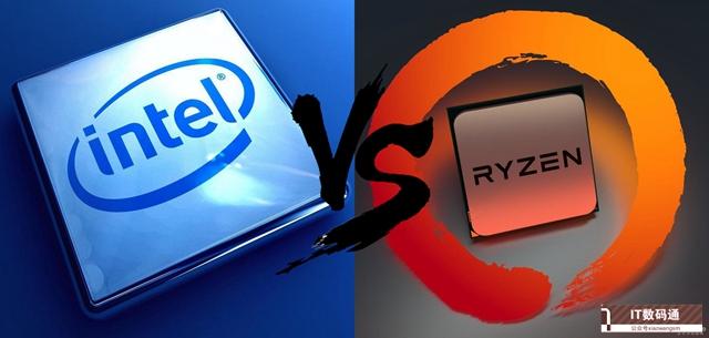 i5-8250U和R5-2500U区别对比 i5-8250U和R5-2500U哪个好