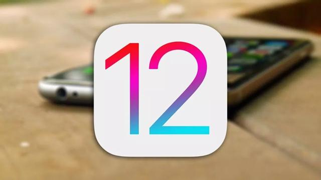 iOS12 beta5怎么升级 iOS12 beta5升级教程和更新攻略