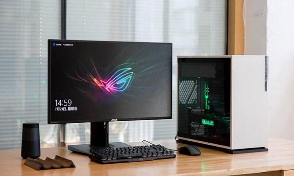 电脑升级散热避暑小攻略 夏天电脑温度高怎么办?