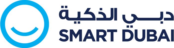 SmartDubai_Horizontal.png