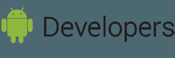 Google将AndroidX移至AOSP 开发过程更透明