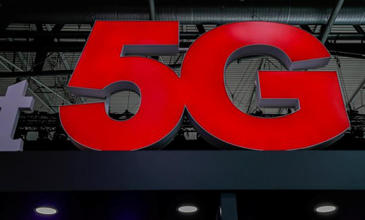 诺基亚拿下T-Mobile 35亿美元大单 迄今最大的5G合同!