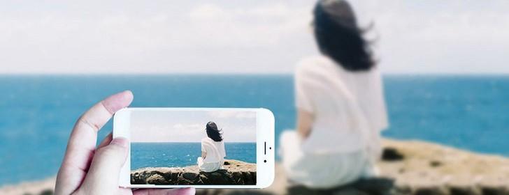 手机拍照中的猫腻:手机双摄一定比单摄好吗?