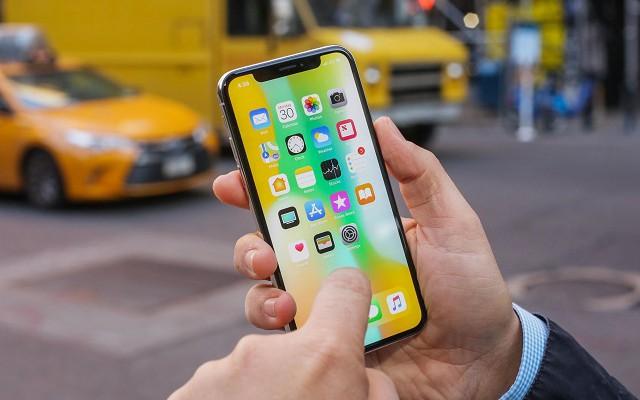苹果公布第三财季财报 <a href=/mobile/iphone/ target=_blank class=infotextkey>iPhone</a>销量达4130万部
