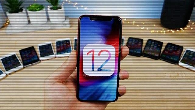 iOS12公测版Beta3怎么升级 iOS12 Beta3公测版升级攻略