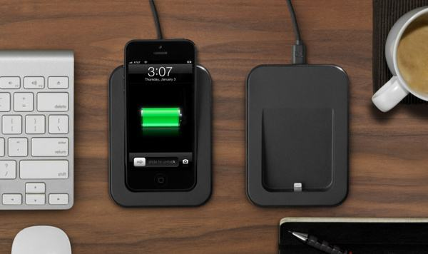 iPhone无法充电怎么回事 iPhone充电到80%后停止充电的解决办法