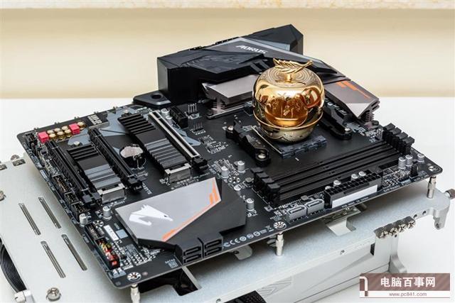 AMD平台B450与B350主板对比 B450和B350哪个好?