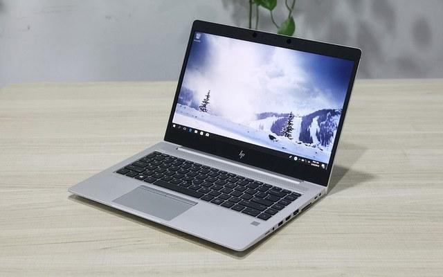 惠普EliteBook 1050宣传刷屏?EliteBook 745 G5了解下