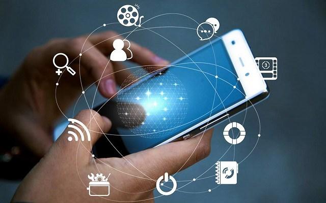 史上销量最高智能手机排行TOP5:iPhone6夺冠 诺基亚神机上榜