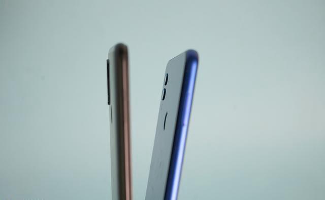 荣耀Note10和小米Max3对比评测 巨屏手机选哪款好?