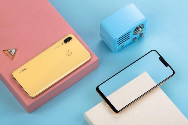 华为手机哪款好 6款最具性价比华为手机推荐