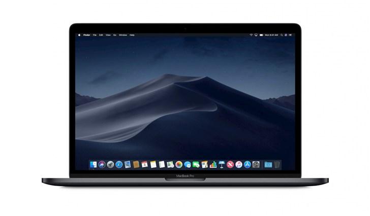 7个你可能不知道的苹果Mac使用技巧 非常有用