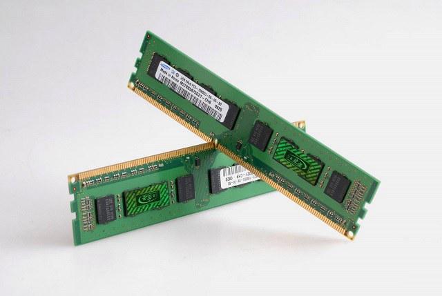 H310C主板完美支持Win7系统和DDR3内存 性价比爆棚