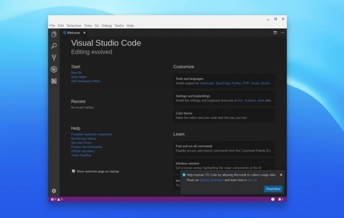 Chrome OS优化支持Linux应用:可双击.deb文件安装