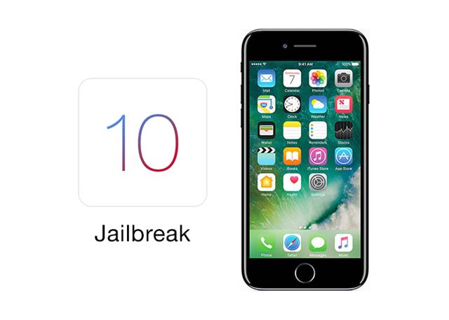 iOS10-10.3.3一键越狱教程 iOS10-10.3.3怎么越狱
