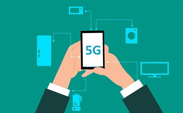 北京联通发布5G NEXT计划,北京首批5G站点正式开通