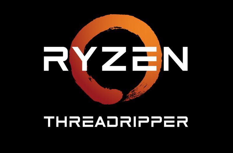 ThreadRipper 2990WX评测 AMD最牛处理器开启逆袭Intel之路