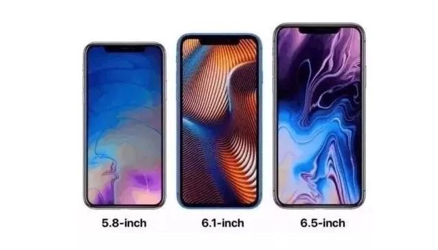 iPhone X七夕大降价了,最低仅6888起