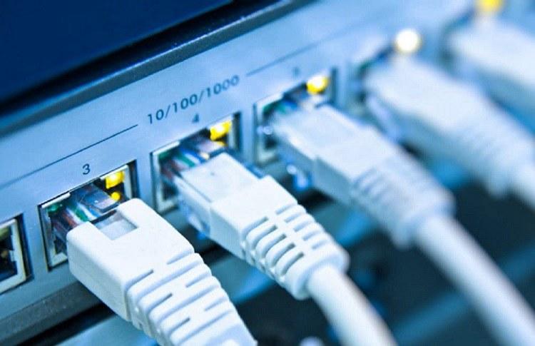 网传美国关闭根服务器分分钟掐断中国网络?专家:无稽之谈