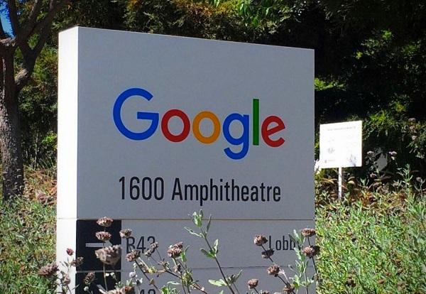 谷歌更新帮助页面:位置记录关闭后不会追踪用户