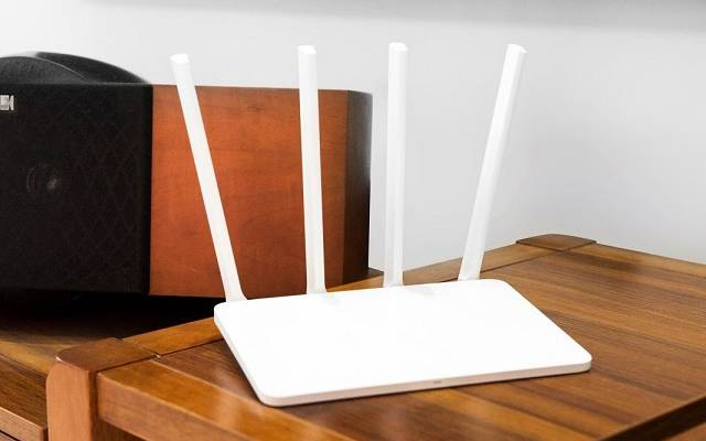 无线路由器天线越多WiFi信号就越强吗?