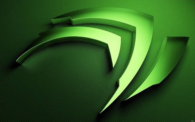 NVIDIA RTX 2070显卡曝光 NVIDIA RTX2080显卡明晚发布