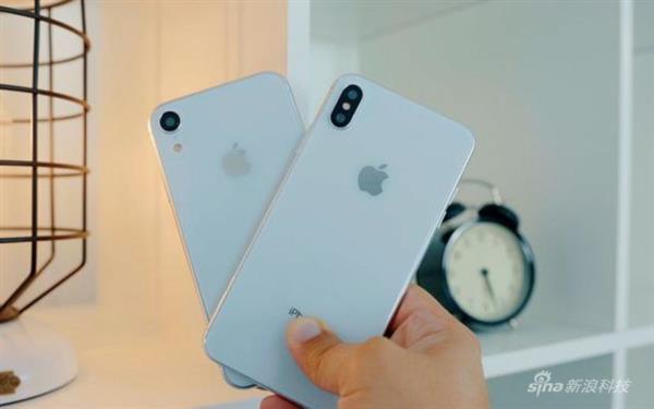 2018苹果秋季发布会看点前瞻:3手机1平板1手表 可能有电脑