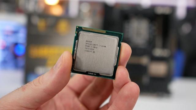 全新20系显卡平台 万元级i7-8700K配RTX2080高端游戏配置推荐