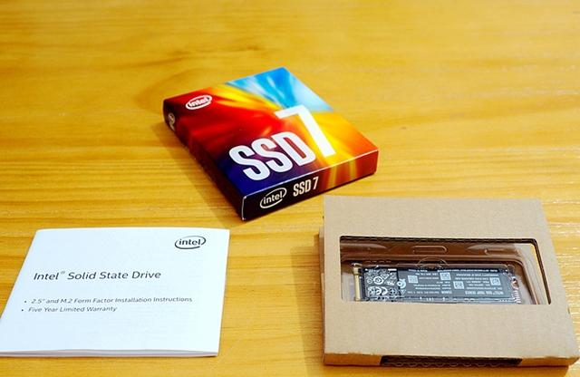 万元级i7-8700K配RTX2080高端游戏电脑配置推荐