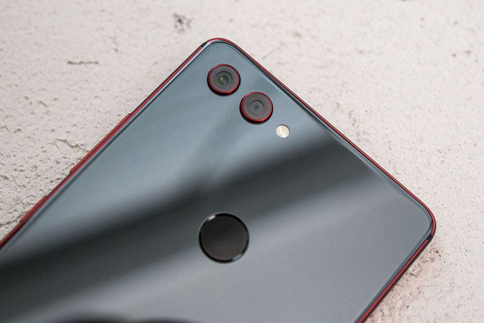 360N7 Pro开箱图赏 最美360手机来了(9/16)