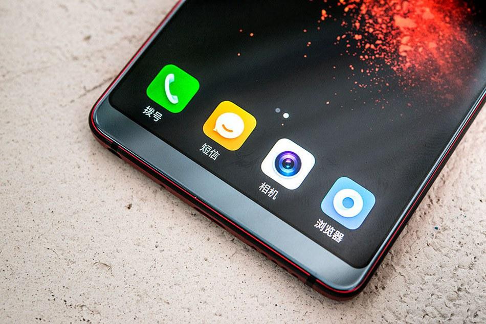 360N7 Pro开箱图赏 最美360手机来了(11/16)