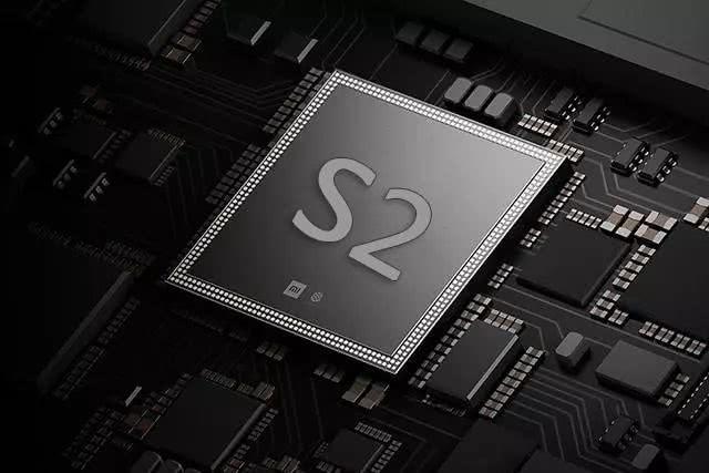 小米澎湃S2处理器项目重启 或用更先进架构