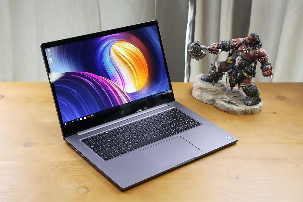 小米笔记本Pro GTX版评测 小米笔记本Pro GTX版值得买吗?
