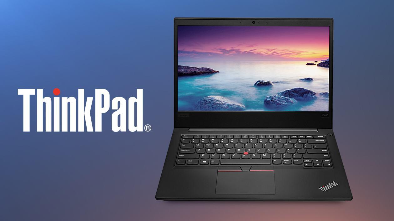 联想ThinkPad E485评测 ThinkPad E485怎么样