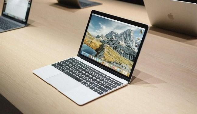 Macbook一键抹掉系统所有数据教程 Macbook怎么清除所有数据?