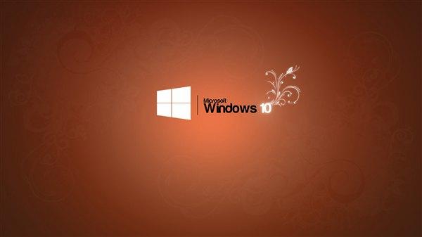 微软Win10 RS5最新版发布 Win10 Build 17738镜像下载地址
