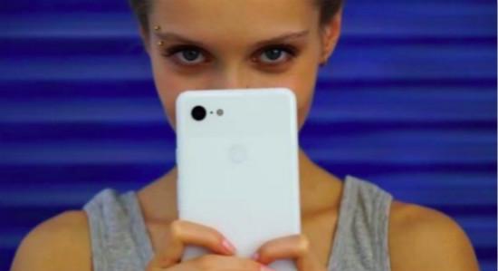 谷歌将于10月9日推出旗舰手机Pixel 3和Pixel 3 XL