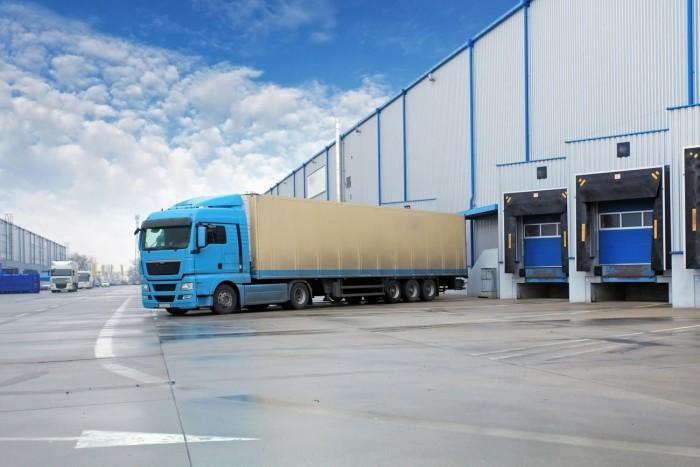 bosch-truck-promo.jpg