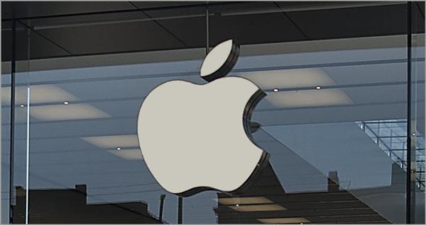 苹果新品发布会来了:三款新iPhone齐发 9月12日见